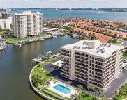 1651 Sand Key Estates Court Unit 78, Clearwater image