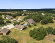 4001 Settlers Trail, Dripping Springs image