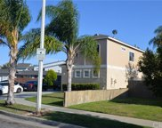 702 Jay Circle, Huntington Beach image