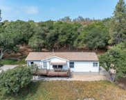 7386 Timeview Way, Prunedale image