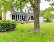 521 Belem Drive, South Chesapeake image