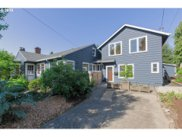 2329 SE 59TH  AVE, Portland image
