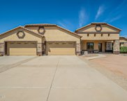 28514 N 179th Drive, Surprise image