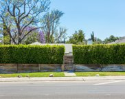 3962  Coldwater Canyon Ave, Studio City image