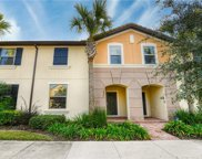 9047 Rhodes Street, Kissimmee image