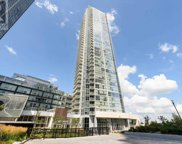 3205 -2908 Highway 7 Ave Unit 3205, Vaughan image