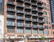 1503 S State Street Unit #312, Chicago image