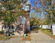 5  Ladd Avenue, Staten Island image