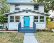 5012 N Branch Ave, Tampa image