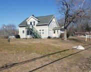 730 Plainfield  Road, Griswold image