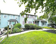 1812 Meadows, Lower Saucon Township image