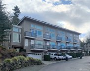 1412 Digby Place Unit C, Mount Vernon image