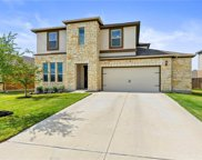 7604 Lombardy Loop, Round Rock image