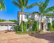1233 N Ocean Way, Palm Beach image