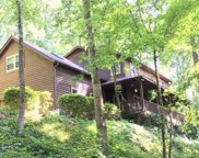 2004 Smoky River Rd, Knoxville image