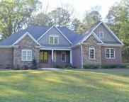481 GREYLOGS LANE, Spartanburg image