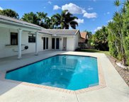 7905 NW 19th Ct, Margate image