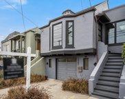 2087 46th  Avenue, San Francisco image