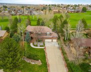 2563 Country Club Court, Westminster image