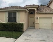 13045 Nw 9th Ct, Pembroke Pines image