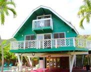 119 Haokea Drive, Kailua image