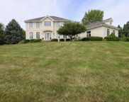 22024 Meadowview Parkway, Council Bluffs image