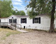 46 County Road 3310C, Cleveland image