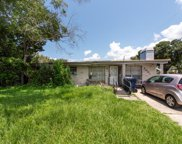 4301 W Wisconsin Avenue, Tampa image