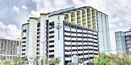 6804 N Ocean Blvd. N Unit 1531, Myrtle Beach