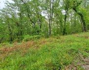 3345 Evergreen Trail, Blacksburg image