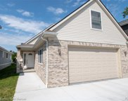 22473 BEACH, St. Clair Shores image