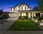 4070  Pajora Way, Rancho Cordova image