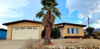 72435     Sun Valley Drive, 29 Palms