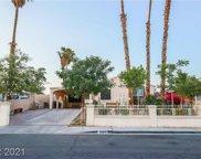 3604 E Bartlett Avenue, Las Vegas image