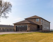 10870 Riverside Drive East, Windsor image