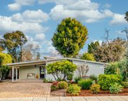 972 Amarillo Ave, Palo Alto image