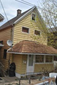 1306 Tennessee Avenue, Johnstown image
