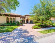 13219 Palmers Creek Terrace, Lakewood Ranch image