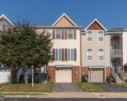 604 Picadilly   Drive, Hagerstown image