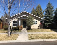 20622 Wild Rose  Lane, Bend image