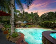 6014     Fairview Place, Agoura Hills image
