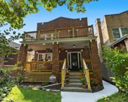 1036 Darrow Avenue, Evanston image