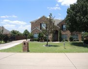 9717 Bison Court, Fort Worth image