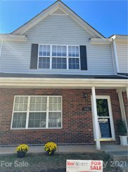 316 Wilkes Place  Drive, Fort Mill image