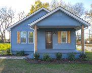 4243 Woods St, Old Hickory image