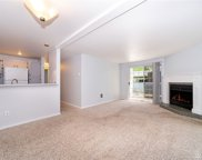 22831 30th Ave S Unit 107, Des Moines image