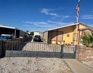 11218 E 39 St, Yuma image