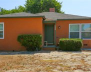 6208 Gentry Avenue, North Hollywood image