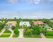 5929 N Ocean Boulevard, Ocean Ridge image