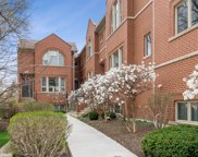 1771 Dewes Street Unit #B, Glenview image